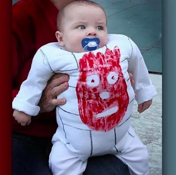 kostium-dla-dziecka