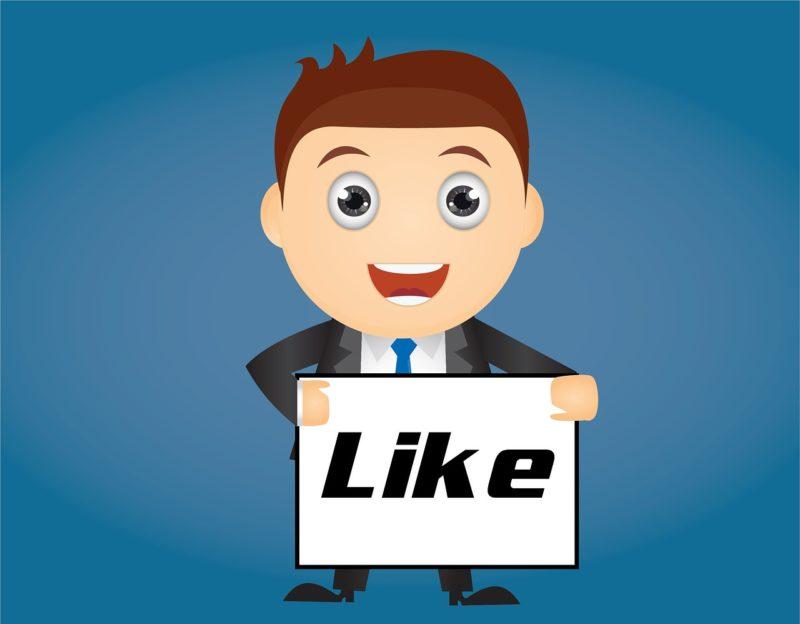 like-1314734_1280