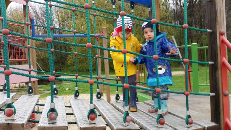 lisia-gora-dzieci-jesien-rzeszow