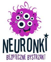 logo_neuronki