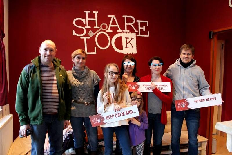 share-lock-rzeszow-escape-room-pokoje-zagadek-7