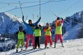 WeSki – szkoła narciarska i biuro podróży dla rodzin