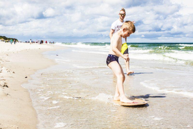 weski-surfing-4