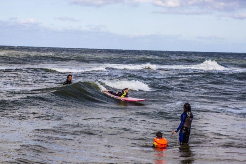weski-windsurfing-2