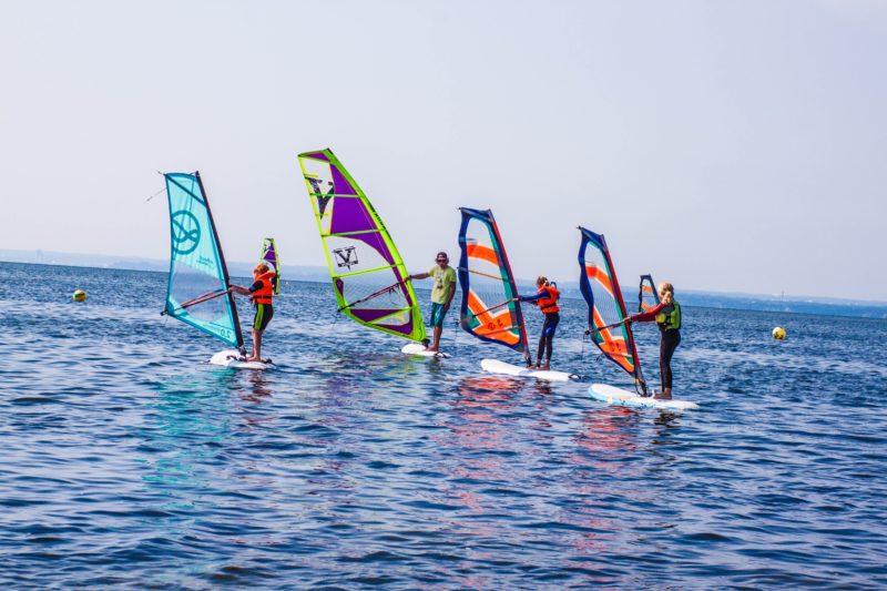 weski-windsurfing-3