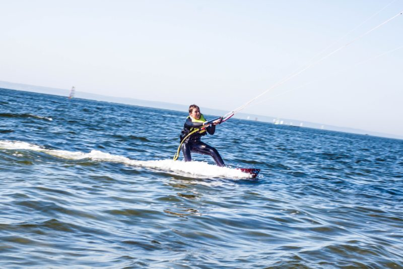 weski-windsurfing-5
