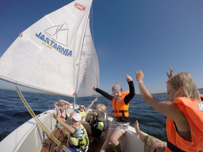 windsurfing weski