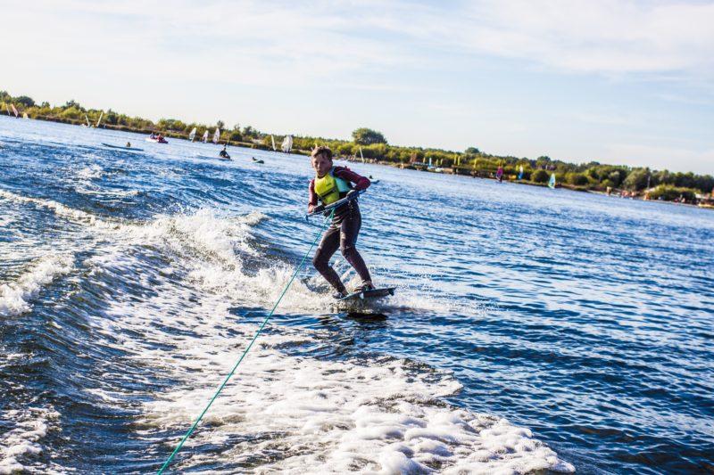 weski-windsurfing