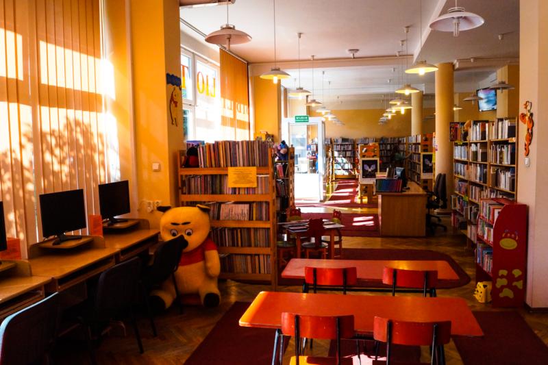 wojewodzka-i-miejska-biblioteka-publiczna-w-rzeszowie-2