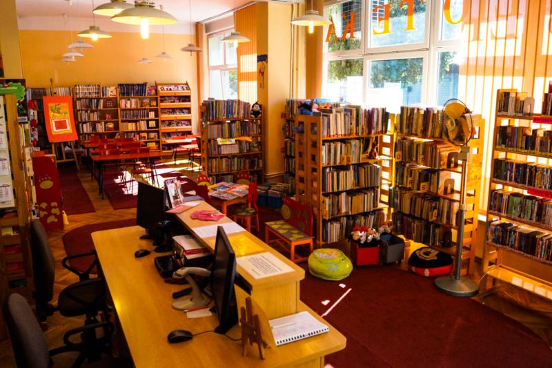 wojewodzka-i-miejska-biblioteka-publiczna-w-rzeszowie