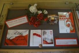 Polska moja Ojczyzna – wystawa z okazji Narodowego Dnia Niepodległości
