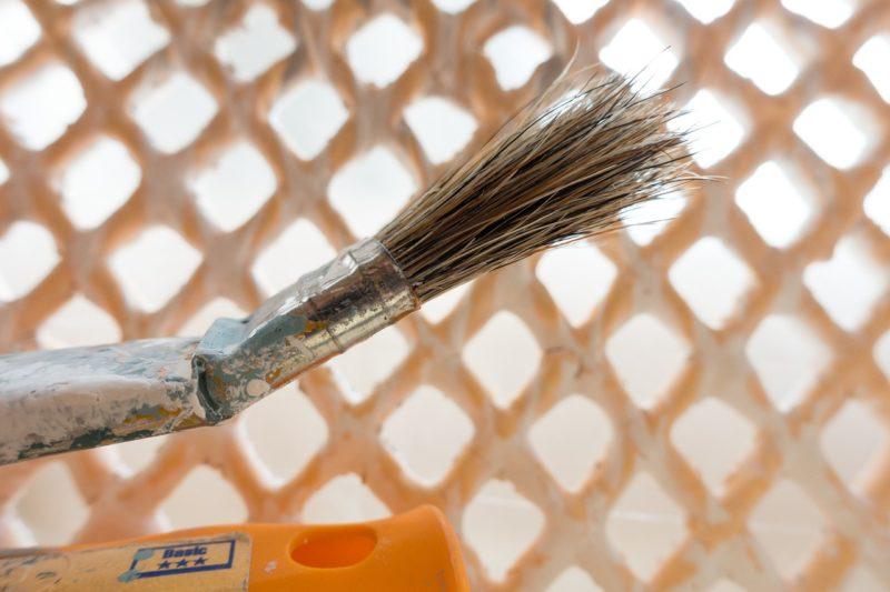 brush-1186340_1280