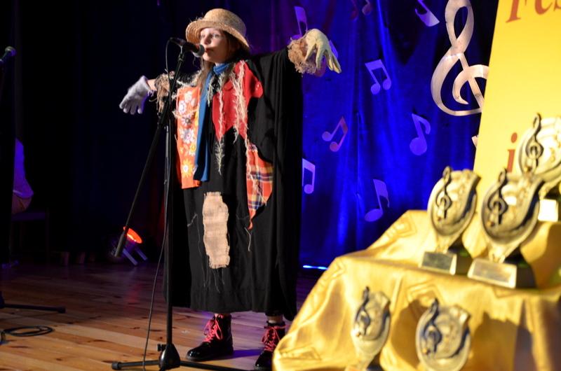 na-skrzydlach-muzyki-festiwal-piosenki-rdk-rzeszow-jezowska-7