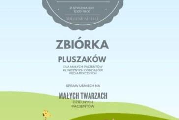 Akcja Pediatria, Rzeszów