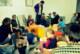 Niedziele w Rzeszowskim Klubie Rodzinnym