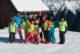Jak wyglądają pierwsze dni z instruktorem narciarskim
