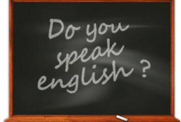 Are you ready? – angielski dla najmłodszych