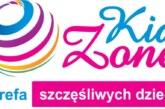 Znak Jakości KidZone – o najlepszych produktach i usługach dla rodzin