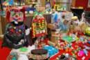 Konkurs Eko-Wprawki-Zabawki