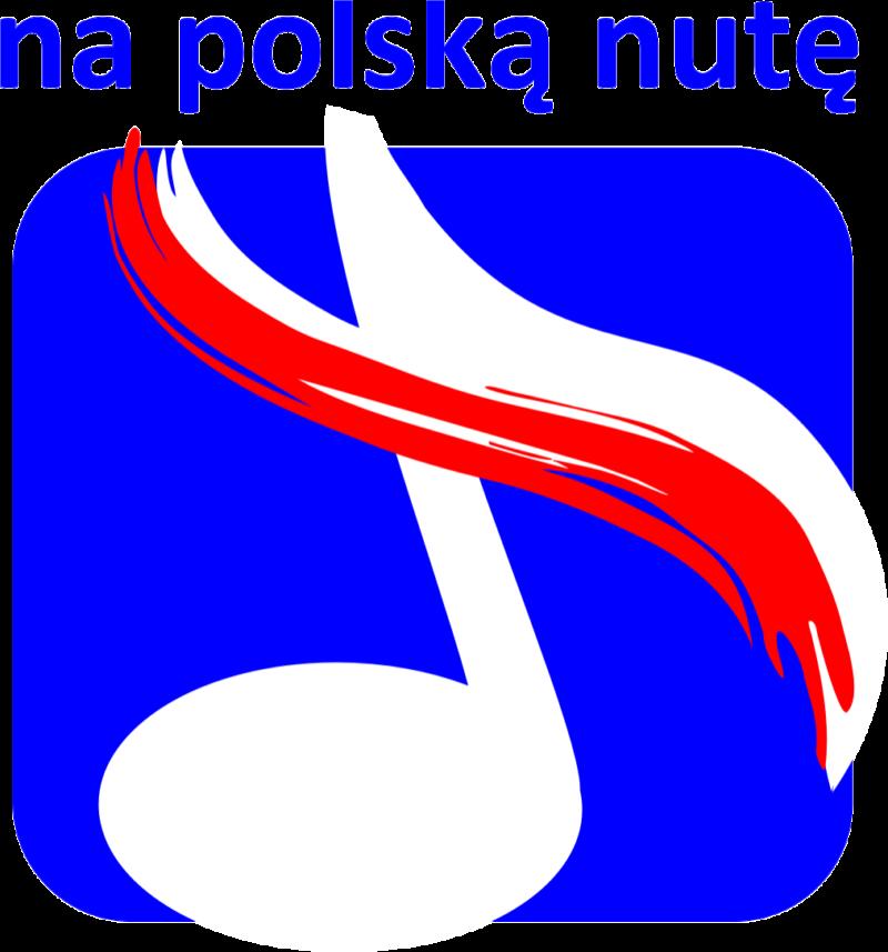 """Ogólnopolski Festiwal Piosenki Dziecięcej i Młodzieżowej """"Na polską nutę"""""""
