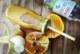 Przepyszny multiwitaminowy smoothie dla dzieci