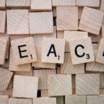 Jak uczyć dzieci języka obcego?