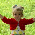 Klub Świadomego Rodzica – o pierwszych warsztatach