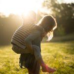 Podstawowe typy zaburzeń integracji sensorycznej