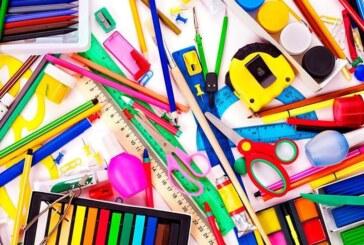 Kreatywne warsztaty introligatorskie dla dzieci