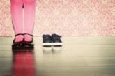 Jak dobrać buty dla dziecka