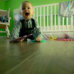 Zabawy i ćwiczenia rozwijające zmysł propriocepcji