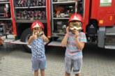 Lato 2017 w Rzeszowskim Domu Kultury