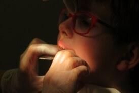 Jak dbać o higienę jamy ustnej maluszka ?