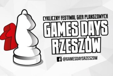 Games Days Rzeszów 7
