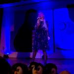 Na Skrzydłach Muzyki 2017 – nowe talenty nadchodzą