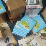 Podkarpackie wędrówki dla przedszkolaków – lista sklepów i promocji