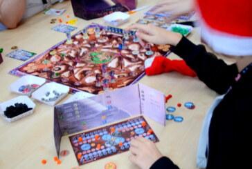 Wekeend Games Days Rzeszów 7 [GALERIA ZDJĘĆ]