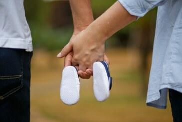 Bezpłatne badania stóp dla dzieci – Podkarpackie
