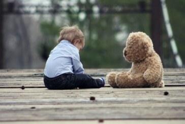 Autyzm to nie choroba ani niepełnosprawność – rozmowa z Magdaleną Niemczyk