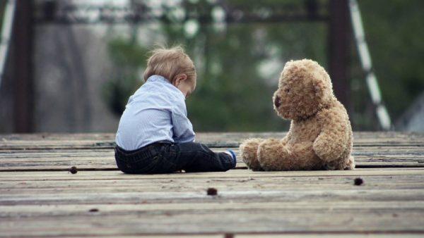 dziecko-mis-autyzm