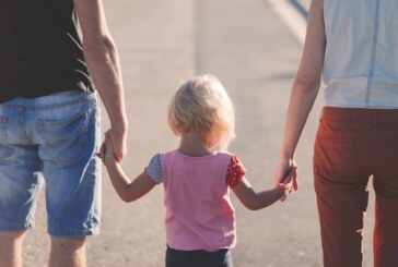 Podkarpackie na weekend z dzieckiem