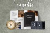 Gra terenowa po zagłębiu garncarskim – rodzinna atrakcja w Medyni!