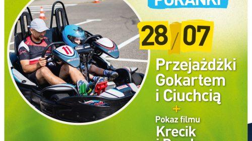 kino-helios-film-dla-dzieci-rzeszow-filmowe-poranki-niedziela-2020