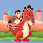 Kolejna część mini-przewodnika dla dzieci – Małopolska