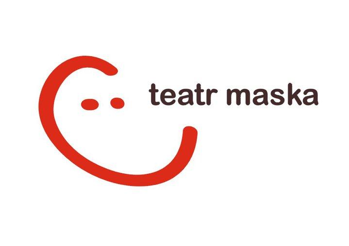 Program artystyczny Teatru Maska – listopad i grudzień