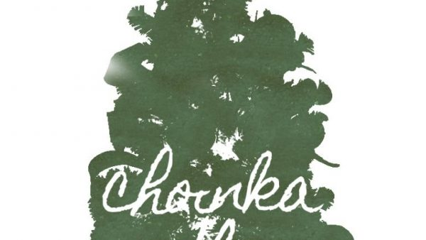 choinka-dla-ulmów (1)