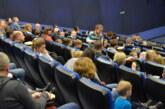 Trzylatek w kinie. Bajki, zabawa i edukacja