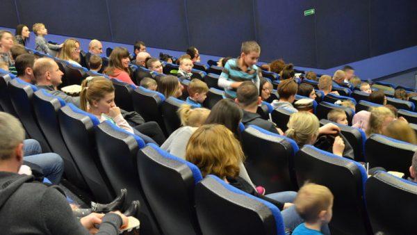 helios-rzeszów-filmowe-poranki-dla-dzieci-kino-bajki (5)
