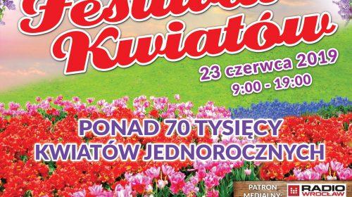 A3_FestiwalKwiatow_v6a-OK