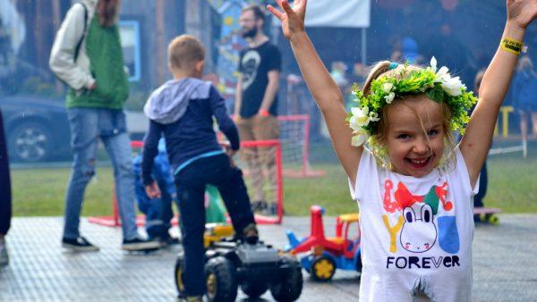 folkowisko-2018-dzieciowioska-wydarzenia-dla-dzieci-podkarpackie-festiwal-rodzinny (10)